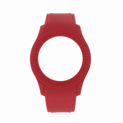 Smart Chili / Red  / 43mm
