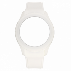 Smart Milk / White  / 49mm