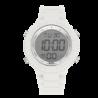 Relógio DIGITAL MOSQUITO / 49MM
