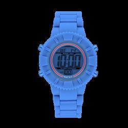 Relógio DIGITAL RACE BLUE /...