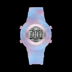 Relógio DIGITAL TWISTER...