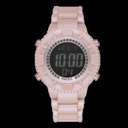 Relógio DIGITAL SPELL PINK...